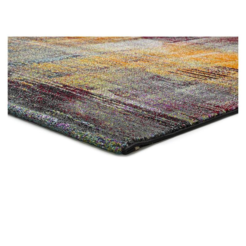 Turan mil alfombras for Alfombras sinteticas a medida