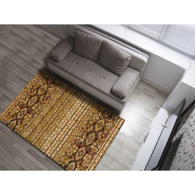 alfombra clasica de salon