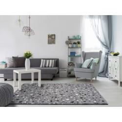 alfombra adra