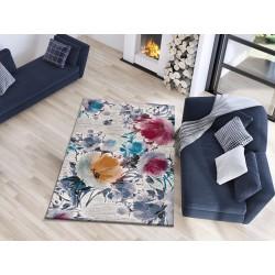 alfombra bukit