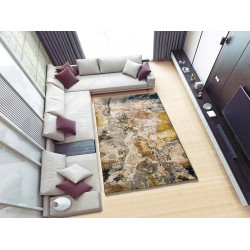 Alfombra perfecta para salón y dormitorio